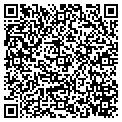 QR code with Joubert Georges Produce contacts