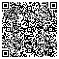 QR code with C & D General Lawn Care contacts