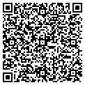 QR code with Size 5-7-9 Shop contacts