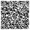 QR code with Country Rv Sales contacts