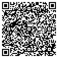 QR code with Karl's Nursery contacts