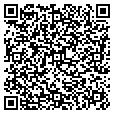 QR code with Hickory Farms contacts