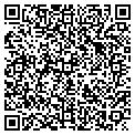 QR code with Ktn Properties Inc contacts