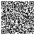 QR code with AAA Fotofast contacts