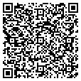 QR code with R M Cattle Ranch contacts