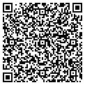 QR code with Amazon Industries Inc contacts
