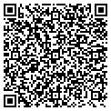 QR code with Bayshore Mortgage Inc contacts