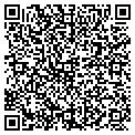 QR code with Wheeler Trading Inc contacts