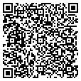 QR code with Sullivan Agency contacts
