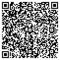 QR code with Rep Associates Inc contacts