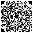 QR code with Graces Place contacts