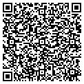 QR code with Financial Planning Assoc contacts