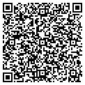 QR code with Empire Bus Brks of Sarasota contacts