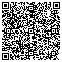 QR code with Joseph Newlon CPA contacts