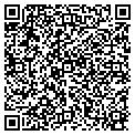 QR code with Wilson Properties of Fla contacts