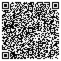 QR code with Powerlogics Inc contacts