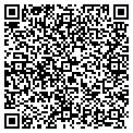 QR code with Sharon Ministries contacts