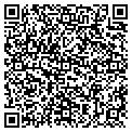 QR code with Gracie L Williams Rental Services contacts