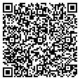 QR code with Niaef Inc contacts