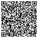 QR code with Stover Appraisal Group Inc contacts