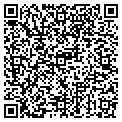QR code with William J Haley contacts