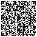QR code with Central Park Community contacts