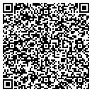 QR code with Barbara Burger Cleaning Service contacts