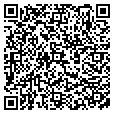 QR code with KB Home contacts