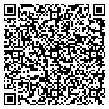 QR code with Sunbusters Window Tinting contacts
