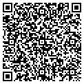 QR code with Mc Natt's Cleaners & Laundry contacts