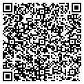 QR code with Randy L South Inc contacts