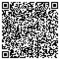 QR code with Outsiders Grill contacts