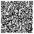 QR code with National Properties Corp contacts