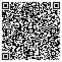 QR code with Functional Rehab Inc contacts