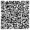 QR code with 4 Ever Beautiful contacts