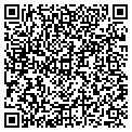 QR code with Tais Playground contacts