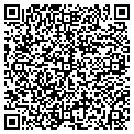 QR code with Richard Sidman DDS contacts