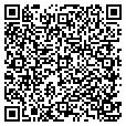 QR code with Bromley & Assoc contacts