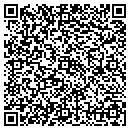QR code with Ivy Lynn Body Waxing Glycolic contacts
