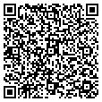QR code with Happyballs contacts