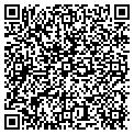 QR code with Florida Auto Harbour Inc contacts