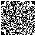 QR code with Marine Management Inc contacts