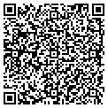 QR code with OHara Thomas E Law Office contacts