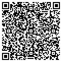 QR code with Java Florist & Coffee House contacts