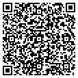 QR code with Well Done Tattoo contacts
