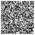 QR code with Del Grande Realty contacts