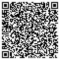 QR code with Savi Creations Import & Export contacts