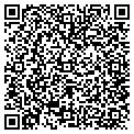 QR code with R Fabio Painting Inc contacts