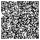 QR code with Samuel G Rosenthal MD PA contacts