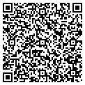 QR code with Mass Consultants Inc contacts